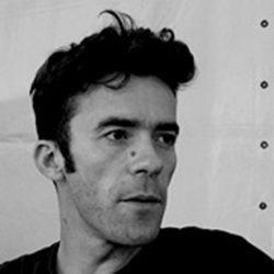 Julien Maudet